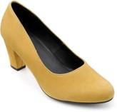 Hotter Women's Joanna Shoes