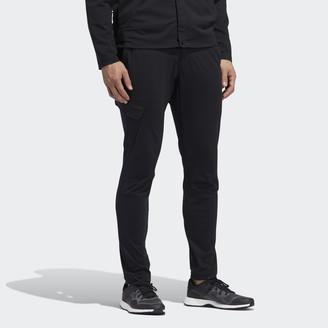 adidas Adicross Warp Knit Pants