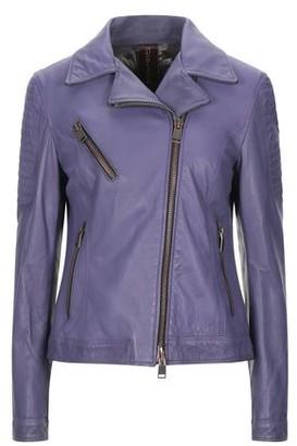 DELAN Jacket