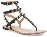 Valentino Garavani Women's 'Rockstud' Sandal