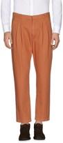 Dondup Casual pants - Item 13074825
