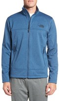 The North Face 'Canyonwall' Fleece Jacket