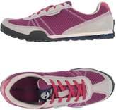 Timberland Low-tops & sneakers - Item 11176313