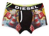 Diesel UMBX Darius Boxer Briefs