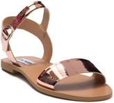 Steve Madden Donddi Ankle Strap Sandal