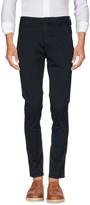 Dondup Casual pants - Item 13019343