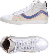 Le Crown High-tops & sneakers - Item 11176437