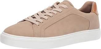 Tommy Hilfiger Men's Opal Sneaker Medium US