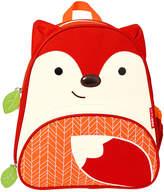 Skip Hop Fox Zoo Backpack