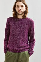 Urban Outfitters Classic Twist Crew Neck Sweater