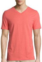 Arizona Short-Sleeve V-Neck T-Shirt