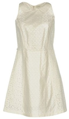 Suno Short dress