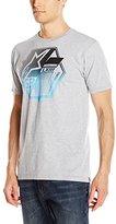 Alpinestars Men's Sphere T-Shirt