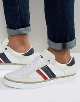 Tommy Hilfiger Maze Trainers