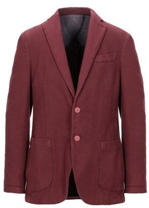 TAGLIENTE Suit jacket
