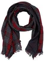 Gallieni Oblong scarf