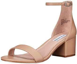 Steve Madden Women's Irenee Dress Sandal