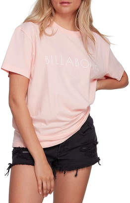 Billabong Hamilton Tee