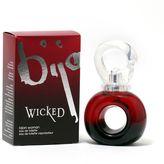 Bijan Wicked by Women's Perfume