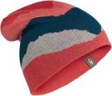 Icebreaker Apex Beanie - Merino Wool (For Men and Women)