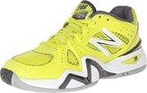 New Balance Women's WC 1296 Stability Tennis Running Shoe
