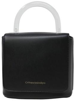 Catherine Malandrino Chaka Mini Satchel