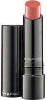 M·A·C Mac Huggable Lipcolour