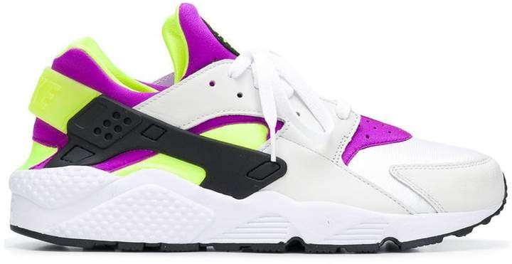 Nike Huarache Run 91 sneakers
