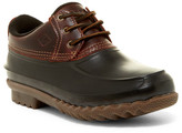 Sperry Decoy Low Boot