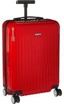 Rimowa Salsa Air - Ultralight Cabin Multiwheel Carry on Luggage