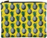 Alice Scott - Pineapple Make Up Bag