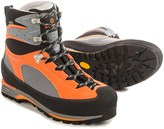 Scarpa Charmoz Pro Gore-Tex® Mountaineering Boots - Waterproof (For Men)