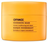 Amika Intense Conditioning and Repair Nourishing Mask - 8.5 oz