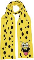 Moschino Oblong scarves - Item 46529336