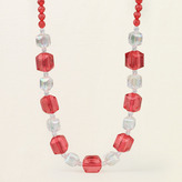 Children's Place Rock candy necklace