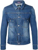 GUILD PRIME denim jacket
