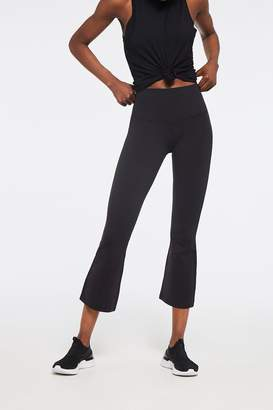 Splits59 Raquel Crop High