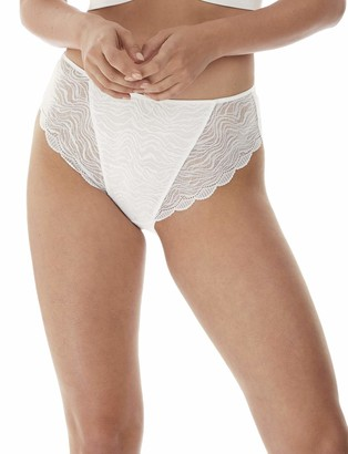 Fantasie Women's Impression Brief