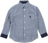 U.S. Polo Assn. Shirts - Item 38649911