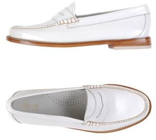 G.H. Bass WEEJUNS by & CO Loafer