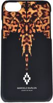 Marcelo Burlon County of Milan Penelope Iphone 7 Cover