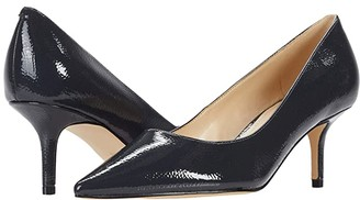 Nine West Arlene Pump (Rose Water) Women's Shoes