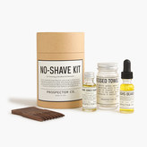 Prospector Co.TM for J.Crew beard kit
