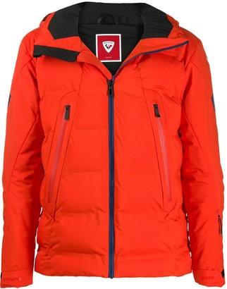 Rossignol Depart Ski jacket