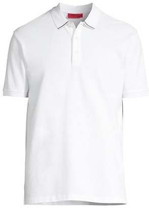 HUGO BOSS Daruso Polo Shirt