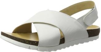 Andrea Conti Women's 1673413 Sandals