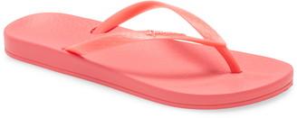 Ipanema Ana Colors Flip Flop