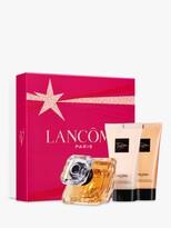 Thumbnail for your product : Lancôme Tresor Eau De Parfum 30ml Holiday Gift Set For Her