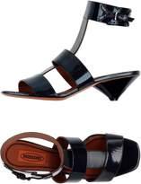 Missoni Sandals - Item 11226574