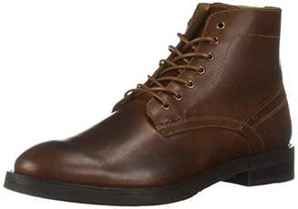 Mark Nason Los Angeles Men's Eastwood Fashion Boot